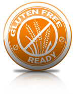 gluten-free pasta production