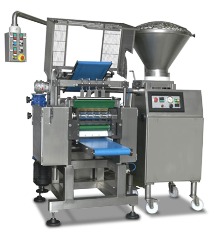 shaping units storci rca 300 540 b double sheet ravioli forming machines. Black Bedroom Furniture Sets. Home Design Ideas