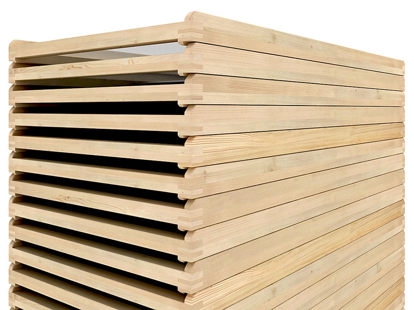 Trattamento Legno Per Uso Alimentare telai per pasta storci: telai in legno - telai in legno per